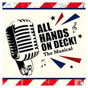 All Hands on Deck! show image