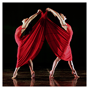 MOMIX show image