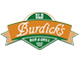 Old Burdick's Downtown