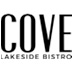 Cove Lakeside Bistro