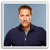 Jim Brickman The Magic of Christmas