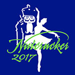 Ballets Arts Ensemble presents Nutcracker 2017