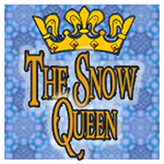 The Snow Queen: The Musical